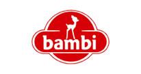 11-bambi