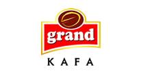 14-grand-kafa