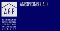 32-agroprogres