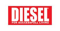 77-diesel