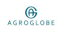 agroglobe