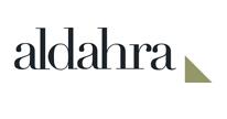 aldahra