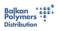 balkanPolymers