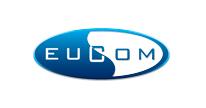 eukom