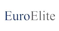 euroelite