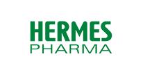 hermesPharma