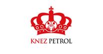 knezPetrol