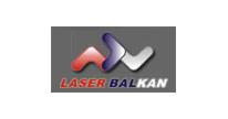 laserBalkan