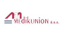 medikunion