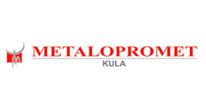 metalopromet