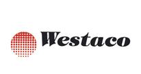 westaco